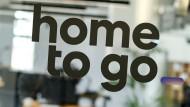 """Reise-Startup HomeToGo geht durch """"Hintertür"""" an die Börse"""