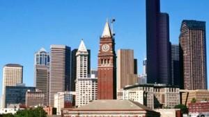 Boeing verlässt Seattle