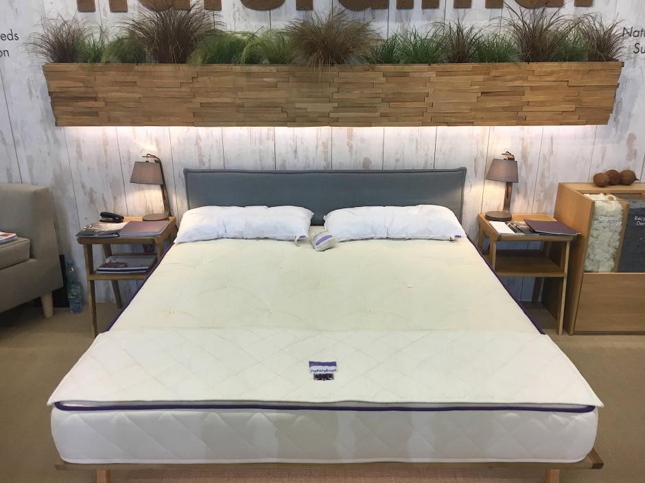 bild zu k lner m belmesse gibt es nachhaltige m bel bild 1 von 1 faz. Black Bedroom Furniture Sets. Home Design Ideas