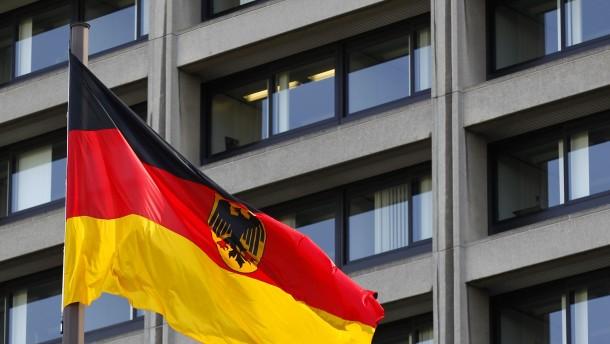 Bundesbank widerspricht Konjunkturpessimismus