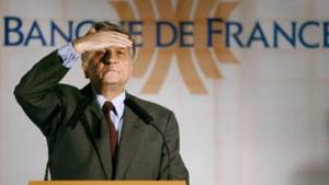 Für Trichet wird es eng
