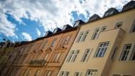 Was kostet die Miete wohl im Münchener Stadtteil Altstadt Lehel?