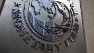 IWF findet Europas Banken zu schwach