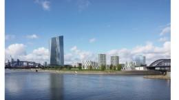 Wieder Klagen über Vetternwirtschaft in der EZB