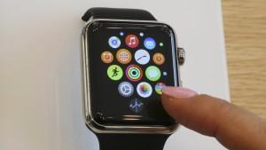 Apple-Nutzer: Aktualisiert Euer iPhone