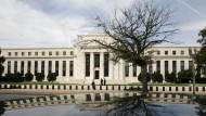 Die Fed gibt klare Signale für eine Leitzinserhöhung