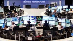 FDP und SPD nehmen die Börsenfusion aufs Korn