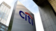 Citigroup expandiert in Frankfurt