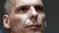 Radikaler Spar-Gegner wird Finanzminister in Athen