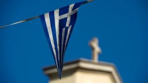 S&P warnt vor Zahlungsausfall Griechenlands