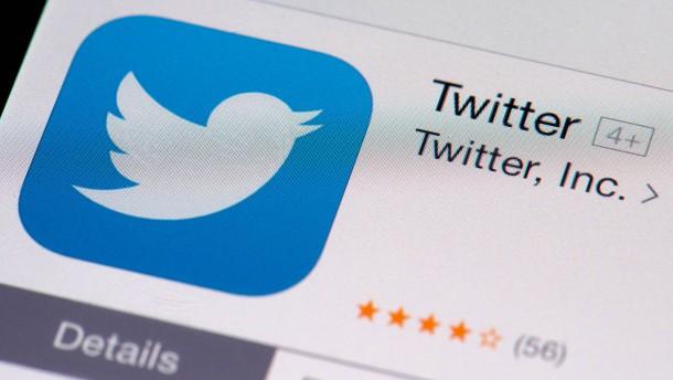 Weitere Führungskräfte verlassen Twitter