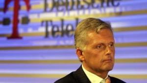 Juristen für Regulierungsferien für die Telekom