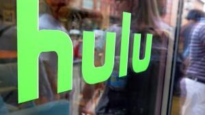 Time Warner setzt auf Netflix-Konkurrent
