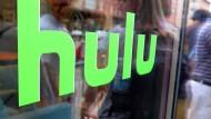 Am Streaming-Dienst Hulu sind Time Warner, Walt Disney, 21st Century Fox und Comcast beteiligt.