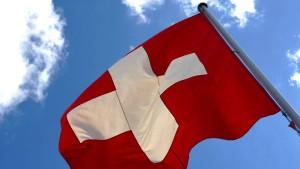Schweizer Firmen wollen bessere Beziehungen zur EU