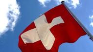 Beinahe zwei Drittel der Schweizer Firmen wünschen sich bessere Beziehungen zur EU als derzeit.