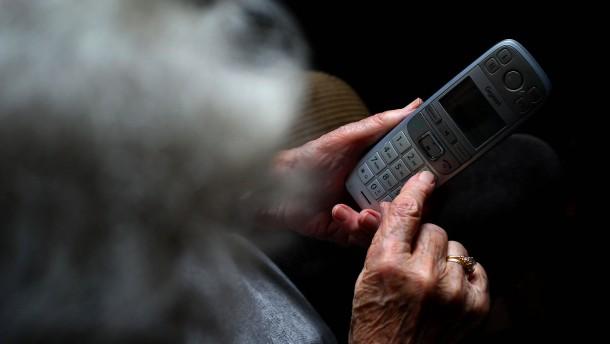 Telefonische Krankschreibung wieder bundesweit möglich