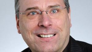 Schäfer-Klug soll Opel-Betriebsratschef werden