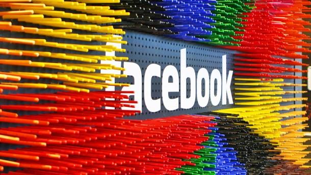 Facebook schleust Millionenbetrag in Steueroase