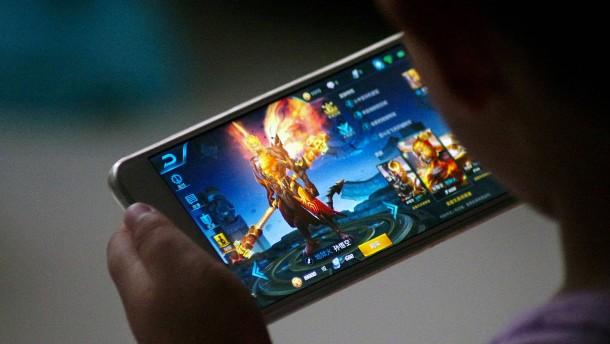 Telekom steigt ins Cloud-Gaming ein