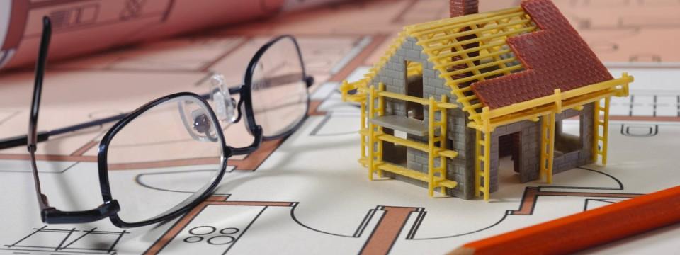 freie berufe eu greift privilegien von architekten und steuerberatern an recht und gehalt faz. Black Bedroom Furniture Sets. Home Design Ideas