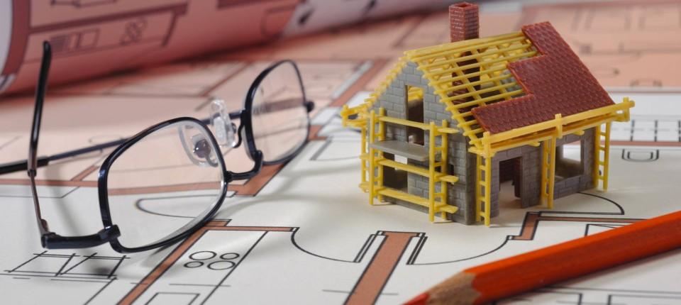 Freie Berufe Eu Greift Privilegien Von Architekten Und