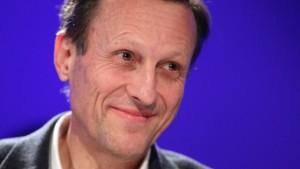 5 Millionen Franken für früheren Chef Vasella