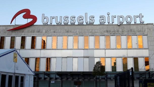 Air Belgium will 2017 starten