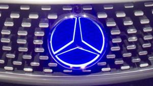 Airbag-Rückruf betrifft auch deutsche Autobauer