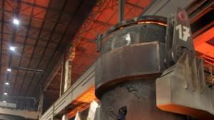Metallbetrieben wird Kurzarbeit zu teuer
