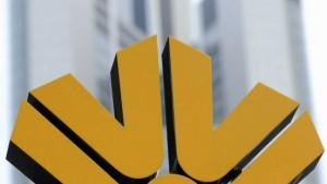 Commerzbank erwägt Verkauf von Konzernteilen