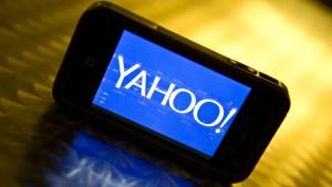 Yahoo will Google als Apples Suchmaschine verdrängen