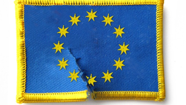Die Währungsunion auf dem Weg zur Fiskalunion?