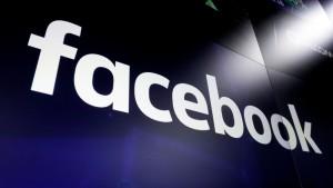 Keine Entwarnung für Facebook