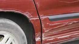 Wann zahlt der Chef die Schäden an meinem Privatfahrzeug?