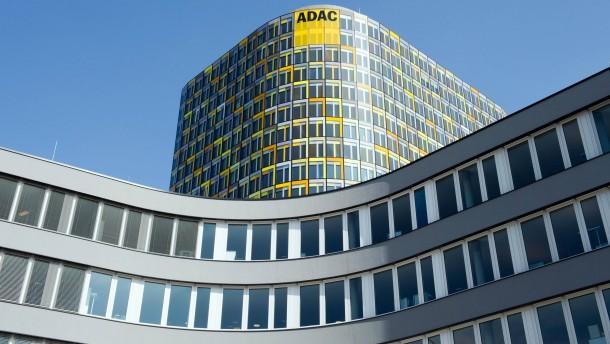 """ADAC: Auch Rangfolge beim """"Gelben Engel"""" verfälscht"""