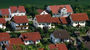 Der Steuertipp: Das Haus dem Partner schenken