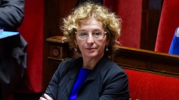 Der Schreck französischer Gewerkschaften