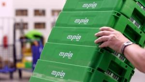 CDU will Post-Mindestlohn außer Kraft setzen