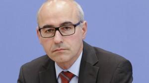 Nachfolger für Fuest am ZEW kommt aus Köln