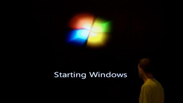 Microsoft veroeffentlicht Ergebnis 2. Quartal