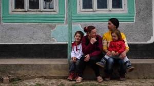 Knapp 350 Millionen Euro Kindergeld gehen ins Ausland
