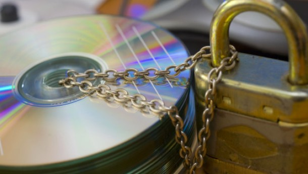 Glos: Handel mit persönlichen Daten verbieten