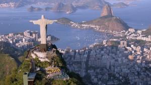 Deutsche Bank zahlt Millionen-Strafe in Brasilien