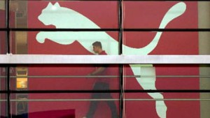 Puma verliert seinen Großaktionär