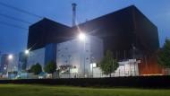 Hierum geht es: Vattenfall sagt, es habe nutzlos unter anderem ins Atomkraftwerk Brunsbüttel investiert.