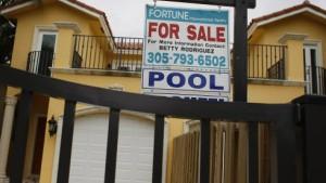 Razzien gegen Immobilienmakler