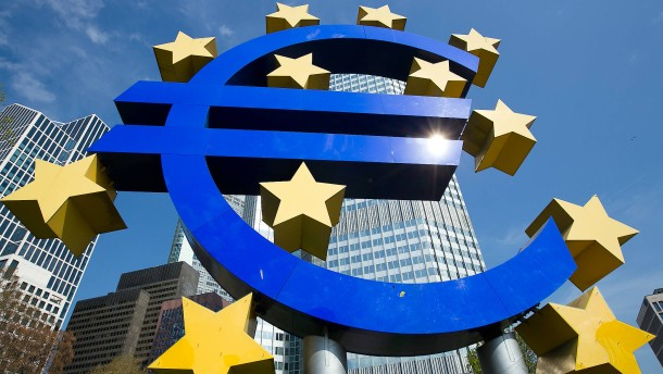 Bessere Konjunkturaussichten für Frankreich und Italien
