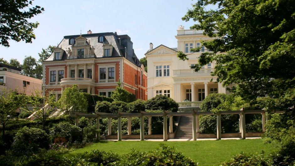 Ferienhaus Vorsicht Beim Hauskauf In Frankreich