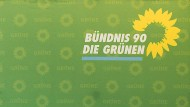 Die Grünen diskutieren die Vermögensteuer - in der Partei gibt es Befürworter und Gegner.